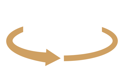 FindMy360.com Virtual Tours Logo